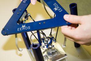 eeros-robot-hand